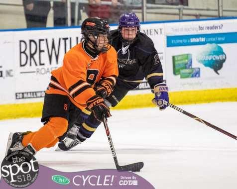 beth-cba hockey-6605