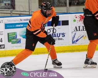 beth-cba hockey-6639