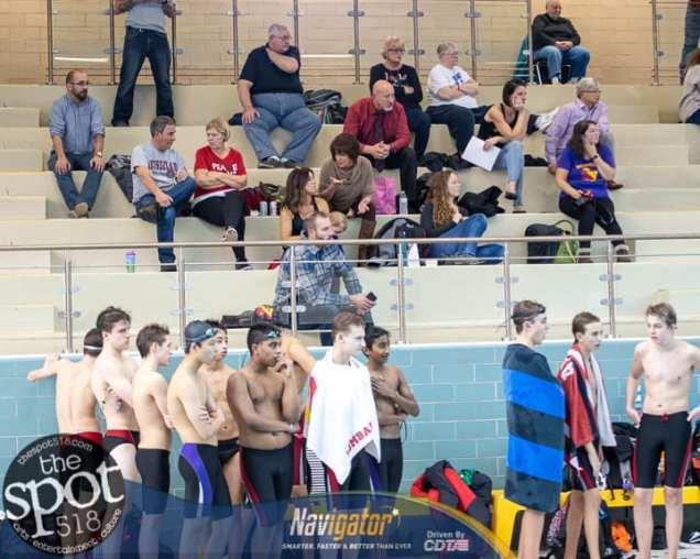 CBA-g'ville swim-1297
