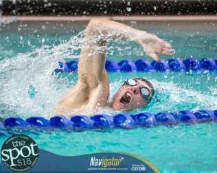 CBA-g'ville swim-1394