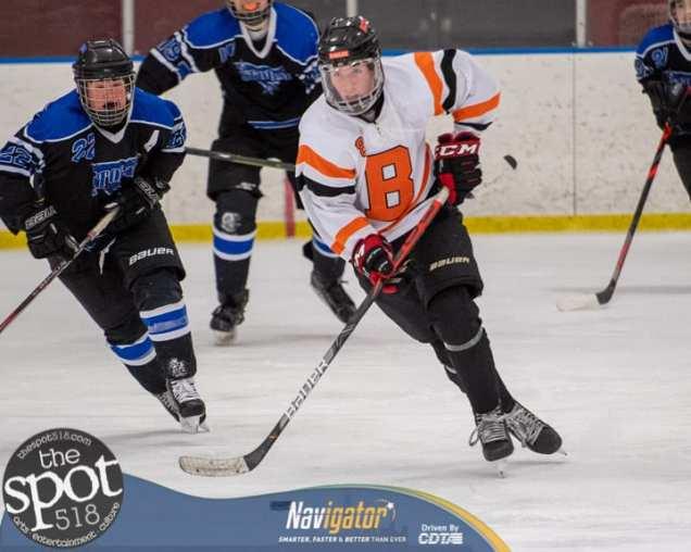 beth hockey-5453