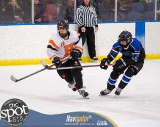 beth hockey-5474