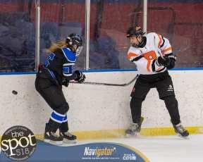 beth hockey-5544