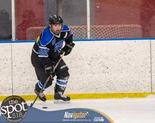 beth hockey-5563