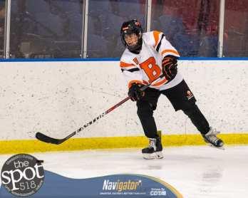 beth hockey-5856