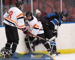 beth hockey-5932