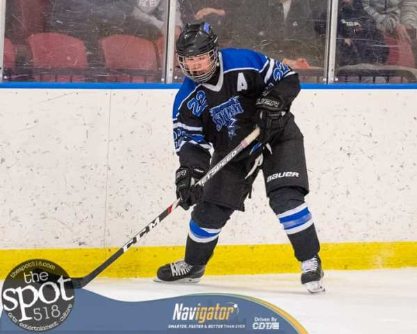beth hockey-5937