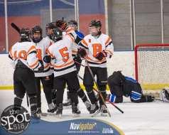 beth hockey-6084