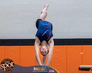 gymnastics-0560