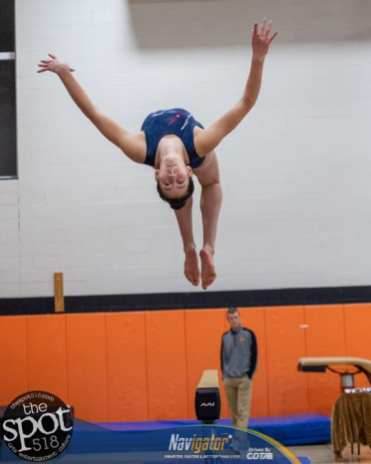 gymnastics-0746
