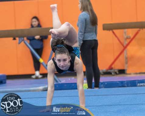 gymnastics-0939
