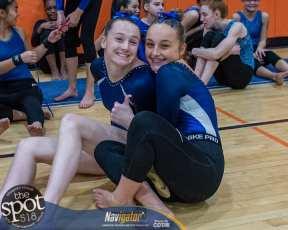 gymnastics-4261