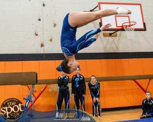 gymnastics-4329