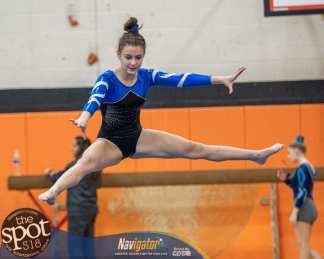gymnastics-9654