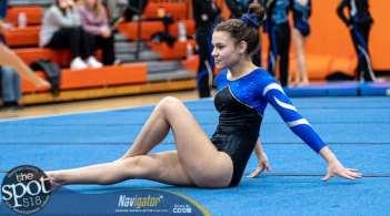 gymnastics-9666