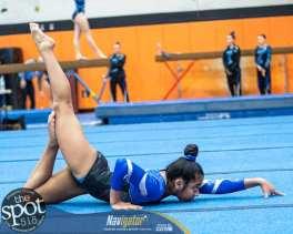 gymnastics-9736