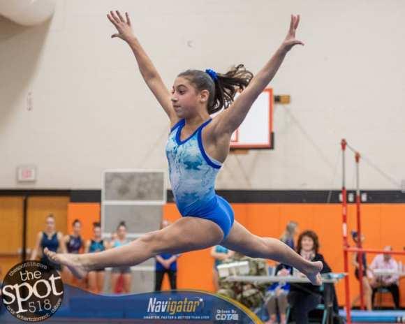 gymnastics-9825