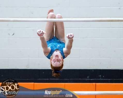 gymnastics-9962
