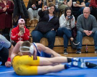 01-29-20 wrestling-7579