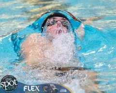 beth swim-1397