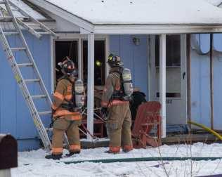 col fire web-1565