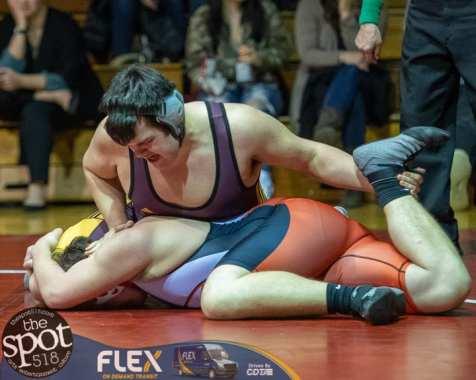 g'land-colonie wrestling-3036