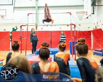 gymnastics-1438