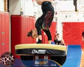gymnastics-1565