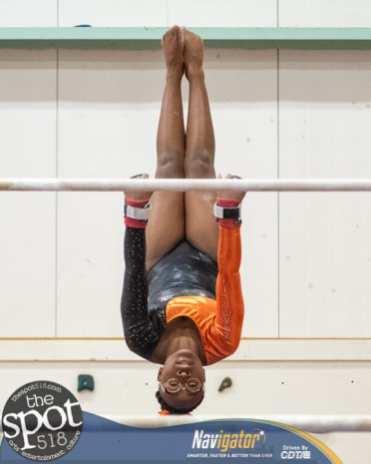 gymnastics-1711