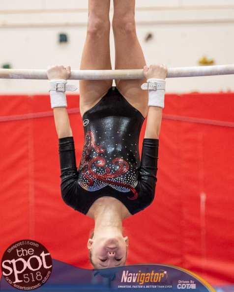 gymnastics-1989