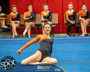 gymnastics-2771