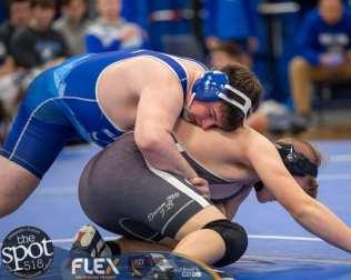 shaker wrestling-5697