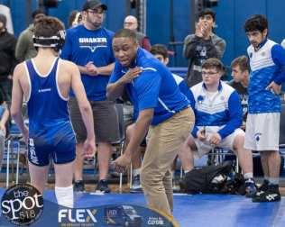 shaker wrestling-6175