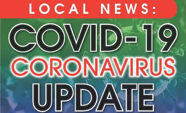 Albany County coronavirus cases rises to 52