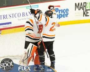 beth hockey-1057