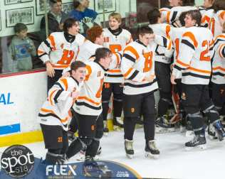 beth hockey-1193
