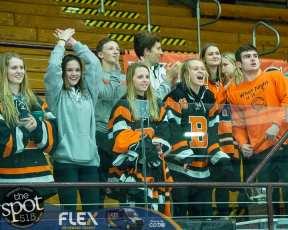 beth hockey-1223