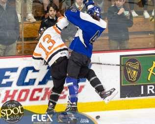 beth hockey-5670