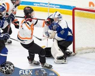 beth hockey-5713