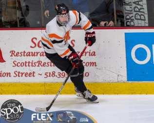 beth hockey-5782