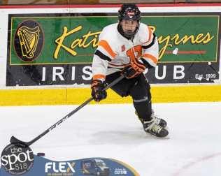 beth hockey-5860