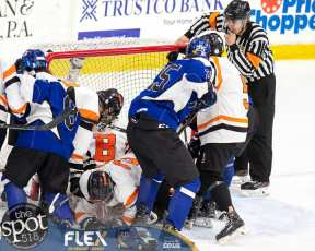 beth hockey-5935