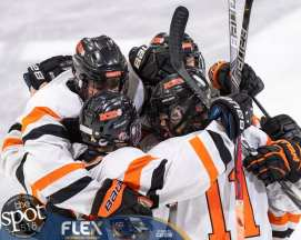 beth hockey-6310
