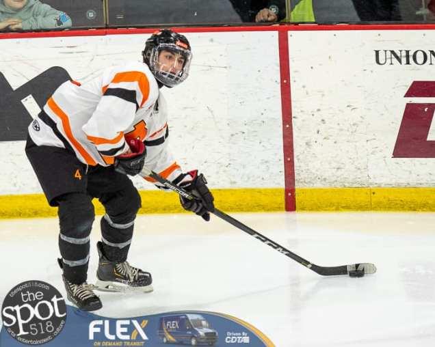 beth hockey-6355