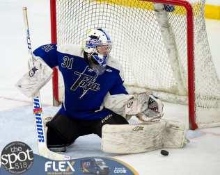 beth hockey-6375