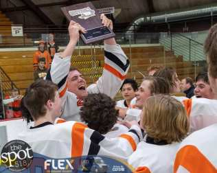 beth hockey-6823