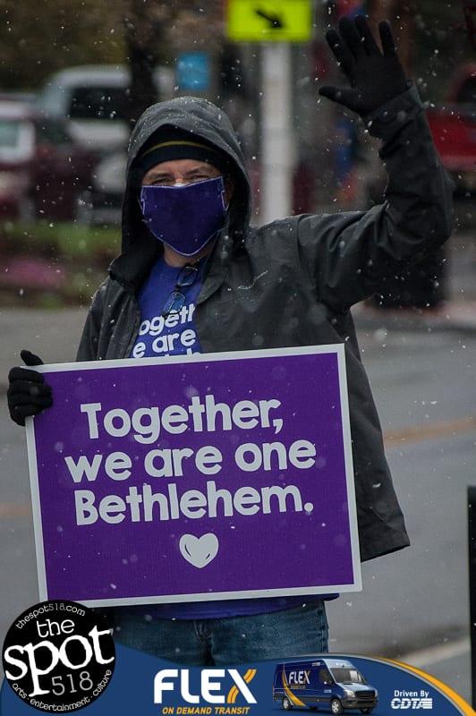 Bethlehem Together