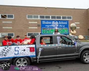 shaker grad-9163