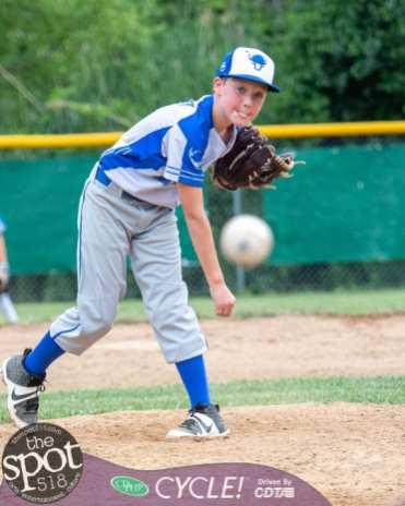 NC little league-3561