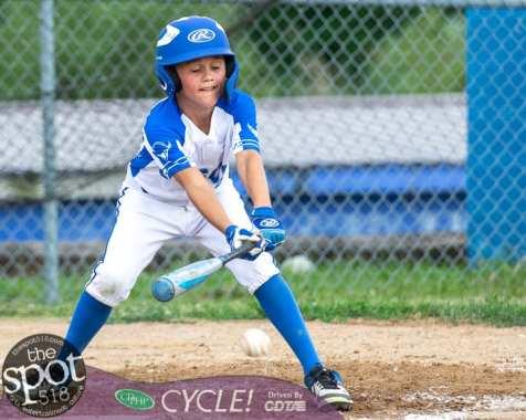 NC little league-3782